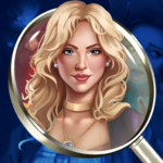 Unsolved: Hidden Mystery Detective Games Mod Apk 2.5.0.0