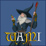 Wizard And Minion Idle Mod Apk 1.43