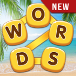 Word Pizza – Word Games Puzzles Mod Apk 2.6.22