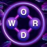 Word Search : Word games, Word connect, Crossword Mod Apk 3.0.0