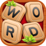 Word Winner: A Search And Swipe, Word Master Game Mod Apk 1.17.0