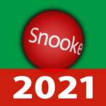 snooker game – Offline Online free billiards Mod Apk 80.70