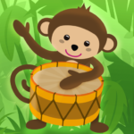 Baby musical instruments Mod Apk 7.1