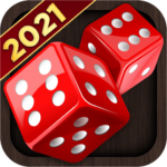 Backgammon Champs – Play Free Backgammon Live Game Mod Apk 2.1