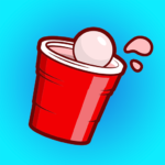 Bounce Balls – Collect and fill  1.5 Mod Apk