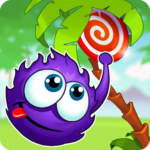Catch the Candy: Holiday Time 2.0.32 Mod Apk