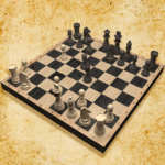 Chess Kingdom: Free Online for Beginners/Masters  5.3503 Mod Apk