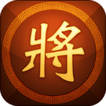 Chinese Chess – Chess Online Mod Apk 2.5