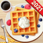 Cooking Day – Chef's Restaurant Food Cooking Game Mod Apk 5.6