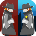 Find The Differences – The Detective  1.4.8 Mod Apk