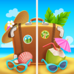 Fun Differences – Find All The Differences! 0.1.184  Mod Apk