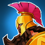 Game of Nations: Epic Discord 2021.6.3  Mod Apk