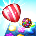 (JP Only)Match 3 Game: Fun & Relaxing Puzzle 1.706.2  Mod Apk