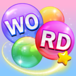Magnetic Words – Search & Connect Word Game 1.0.3 Mod Apk