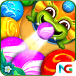 Marble Game: Bubble pop game, Bubble shooter FREE 1.5.2  Mod Apk