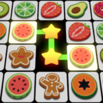 Onet Connect : Free Tile Matching Puzzle Game 1.5.17 Mod Apk