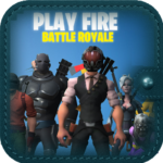 Play Fire Royale – Free Online Shooting Games Mod Apk 1.2.5