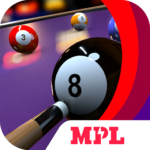 Pool Champs by MPL Mod Apk 0.4