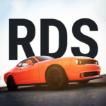 Real Driving School Mod Apk 1.1.6