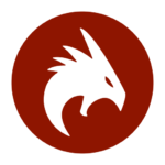 RoleEver – Tabletop RPGs by chat 1.0.0  Mod Apk