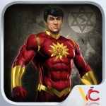 Shaktimaan The Battle Mod Apk 2.2