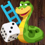 Snakes and Ladders -Create & Play- Free Board Game  2.9 Mod Apk
