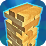 Table Tower Online Mod Apk 2.3.2