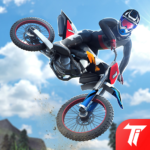 TiMX: This is Motocross  0.0.235 Mod Apk
