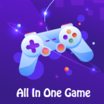All Games, All in one Game, New Games Mod Apk 7.7