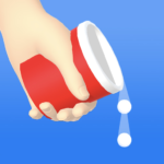 Bounce and collect Mod Apk 2.0.0