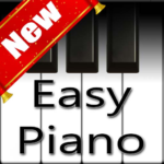 Easy Piano – Play and Learn Easy Mod Apk 2.1