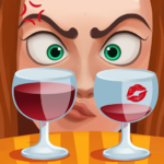Find the Differences 2021: 1000+ Levels and Pics Mod Apk 2.3.1