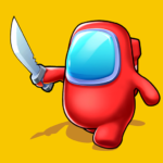 Imposter – The Spaceship Assassin Mod Apk 1.4