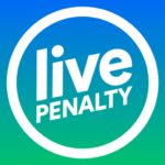 Live Penalty: Score goals against real goalkeepers Mod Apk 3.2.2