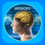 MEMORY TRAINING FOR ADULTS AND OLDER PERSONS Mod Apk 10