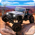 Offroad Xtreme 4X4 Rally Racing Driver Mod Apk 1.2.9