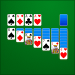 Solitaire: Relaxing Card Game Mod Apk 1.0.2600093