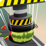 Super Factory-Tycoon Game Mod Apk 2.4.4
