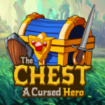 The Chest: A Cursed Hero – Idle RPG Mod Apk 1.0.9