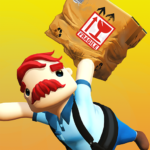 Totally Reliable Delivery Service Mod Apk 1.3.30