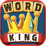 Word King: Free Word Games & Puzzles Mod Apk 1.5