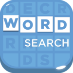 Word Search · Free Puzzles Mod Apk 1.61