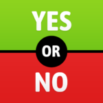 Yes or No – Questions Game Mod Apk 13.0.0