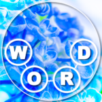 Bouquet of Words – Word game Mod Apk 1.65.43.4.1880