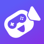 Chirrup: Play Games on Video Call Mod Apk 1.91