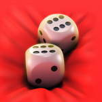 Dice and Throne – Online Dice Game Mod Apk 013.01.03