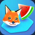 Duplica – 3D objects matching puzzle Mod Apk 1.0.2