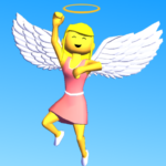 Heaven or Hell? A divine game – You be the God Mod Apk 1.0.10