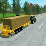 Indian Farmer Tractor Driving – Tractor Game 2020 Mod Apk 1.0