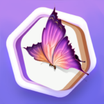 Poly Master – Match 3 & Puzzle Matching Game Mod Apk 1.3.0